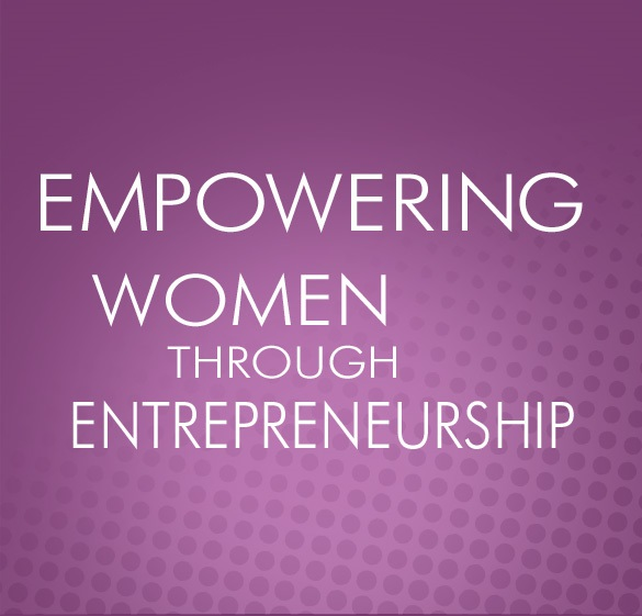 Coachella Valley Women's Business Center Awesome Women In Business Quotes